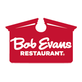 Bob Evans Country Kitchen