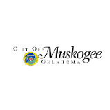 City of Muskogee